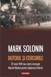 Butoiul-si-cercurile-Solonin-coperta-ssir