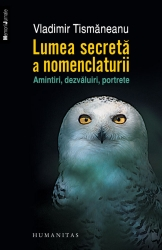 Lumea_secreta_a_nomenclaturii_coperta_Tismaneanu_ssir
