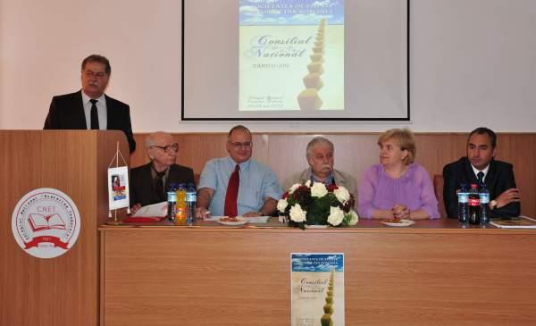 Consiliul_National_SSIR_2013_1