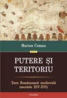 marian_coman_coperta_putere-si-teritoriu-tara-romaneasca-medievala