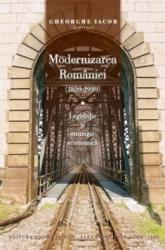 coperta_iacob_modernizare_Romania