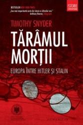 coperta_snyder_taramul_mortii_ssir