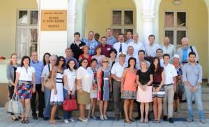 Grup_Scoala_Vara_Cluj-Napoca_2013