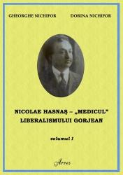coperta-Nicolae-hasnas_Nichifor