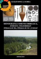 coperta_monografia_orbeasca