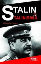 coperta_stalin_si_stalinismul