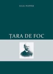 tara-de-foc_iuliu_popper_coperta