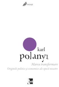 Coperta_Karl_Polanyi