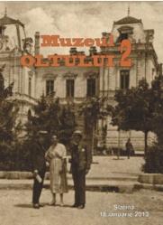 coperta_anuar-muzeul-oltului-2