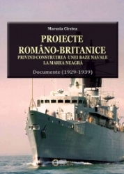 marusia_carstea_proiecte_romano-britanice_coperta_ssir