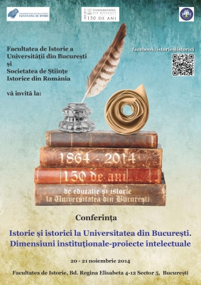 Afis Conferinta Istorie si Istorici_mic