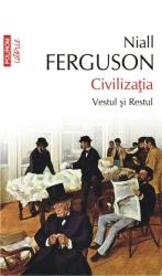 civilizatia-vestul-si-restul-editie-2014_coperta_SSIR