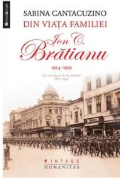 din-viata-familiei-ion-c-bratianu-1914–1919_coperta_ssir