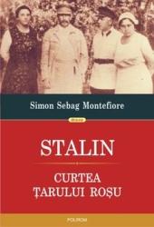 stalin-curtea-tarului-rosu-coperta_ssir