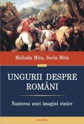 ungurii-despre-romani-nasterea-unei-imagini-etnice_coperta_ssir