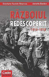 razboiul-redescoperit-1914-1918_coperta