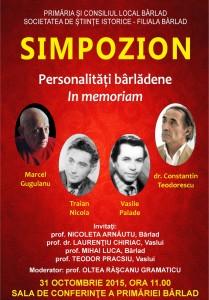 AFIS_SIMPOZION