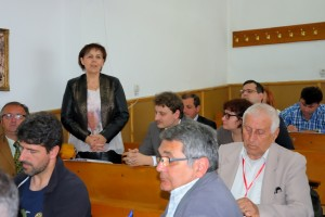 Consiliul_National_al_Societatii_de_istorie_24