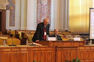 B Deschidere si plenare, ziua 1 (26)