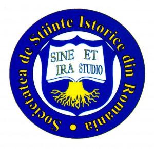 Sigla SSIR